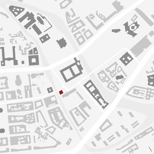 berlin city plan